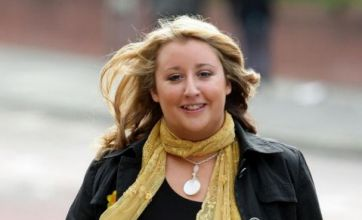 Sex with teacher Hannah McIntyre 'result of drunk game'