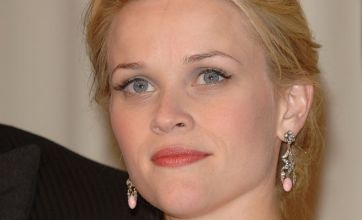 Ryan Phillippe praises ex wife Reese Witherspoon for being 'a friend'