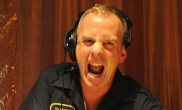 Fatboy Slim opens up about Imelda Marcos concept album Here Lies Love