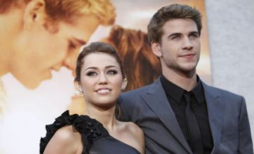 The Last Song premiere: Win tickets to see Miley Cyrus