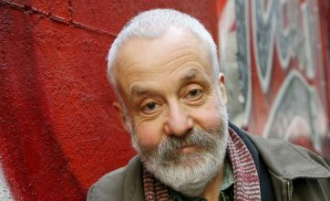 Cannes Film Festival 2010: Mike Leigh to compete for Palme d'Or