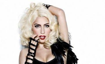 Lady Gaga's No.1s put heat on Christina Aguilera's comeback