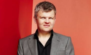 Adrian Chiles quits BBC for ITV World Cup 2010 role
