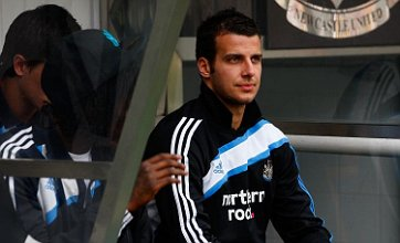 Steven Taylor and Carles Puyol tipped for shock Barcelona-Newcastle swap