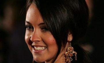Lacey Turner quits EastEnders Stacey Slater role for Hollywood career