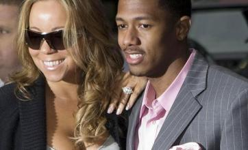 Mariah and Nick to renew vows
