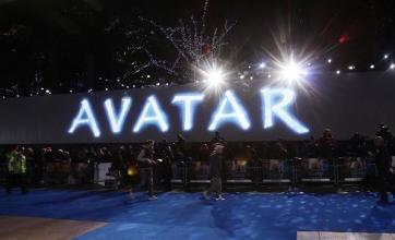 Rainforest hint over Avatar sequel