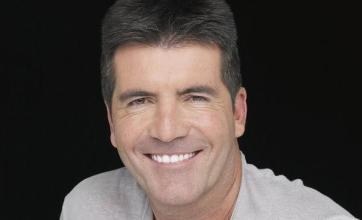 Britain's Got Talent: Simon Cowell says there will be 'no more Mr Nasty'