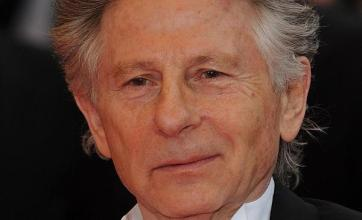 Appeal 'can't alter Polanski case'