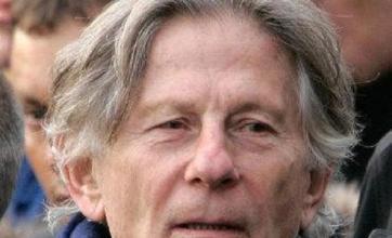 Court rejects Polanski victim plea