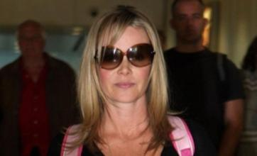 Amanda Holden 'would have cosmetic surgery'