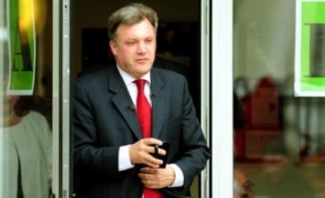 John McDonnell questions Labour leadership rivals' Iraq comments