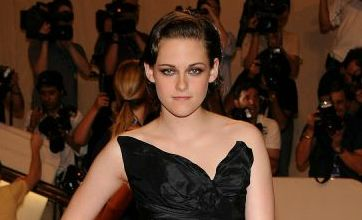 Kristen Stewart vs Sienna Miller: Hot or not?