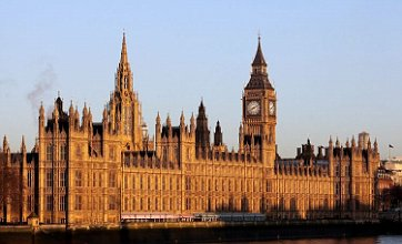 General Election 2010: Polls point to hung parliament for Britain