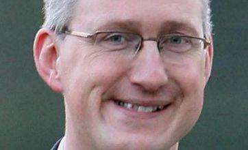 General Election 2010: Lembit Opik loses Montgomeryshire seat
