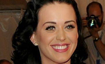 Katy Perry, Megan Fox and Rihanna top Maxim's Hot 100 list