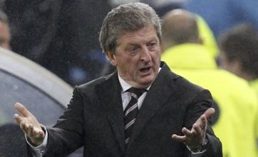 Roy Hodgson must stay at Fulham, says Hangeland