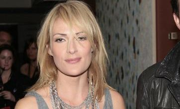Metric's Emily Haines: MGMT and Sparklehorse are On My iPod