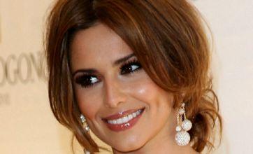Cheryl Cole v Mel B in Celebrity Face Off