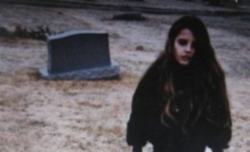 Crystal Castles' second album is a real toe-tapper