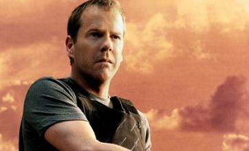 24 finale leaves Jack Bauer bloodied once again