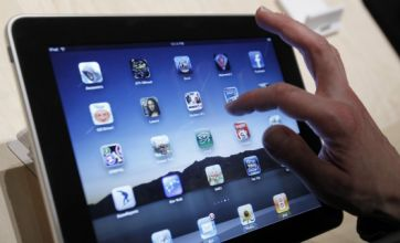 Apple iPad: your questions answered