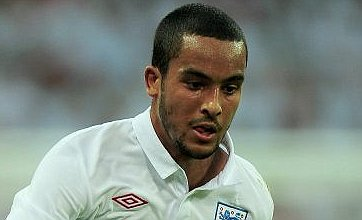 Theo Walcott: I deserve to be in England World Cup squad this time