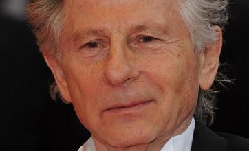 Polanski breaks extradition silence