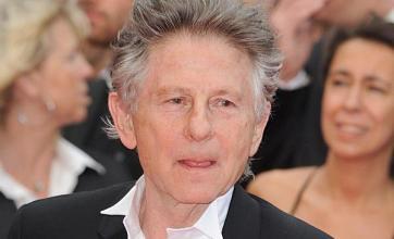 Directors sign Polanski petition