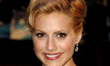 Brittany Murphy husband found dead