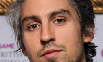 George Lamb to leave BBC 6 Music