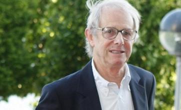 Ken Loach film added to Cannes bill