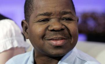 Diff'rent Strokes star Coleman dies