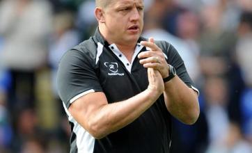 Booth pens new Exiles deal