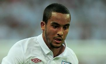 Reaction to Theo Walcott's England World Cup squad disappointment