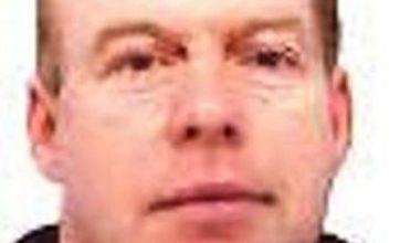 Whitehaven shooting: Gunman Derrick Bird's body found in woods