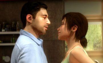 Games news: Heavy Rain maker talks 'Horizon'