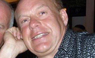 Derrick Bird 'shot 12 people at random in Cumbria taxi driver shooting spree'