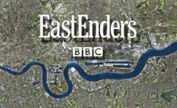 EastEnders re-write prostitute attack storyline following Bradford murders