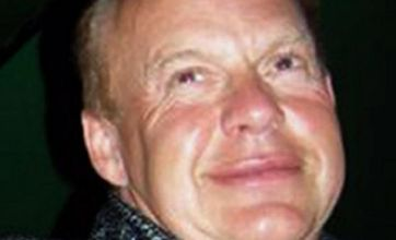 Cumbria shooting: Derrick Bird 'owed tax man £60,000'