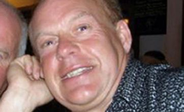 Cumbria shooting: Derrick Bird's family 'utterly devastated'