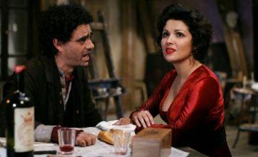 La Bohème and Dolores Claiborne: Tonight's TV highlights