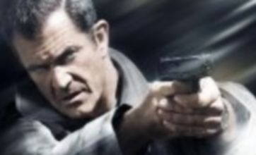 Mel Gibson taps into Leathal Weapon nostalgia with Edge of Darkness