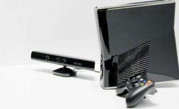 Microsoft's pre-E3 2010 conference: Xbox 360 goes Kinect crazy