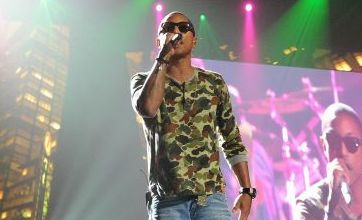 Activision hosts $6m E3 2010 party with Eminem and Rihanna