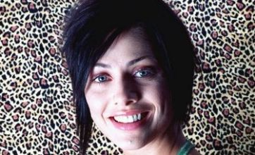 Natalie Imbruglia: Who are you anyway?