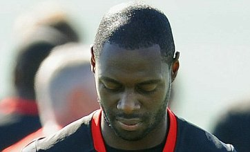 Ledley King could be back for England v Slovenia, Michael Dawson claims