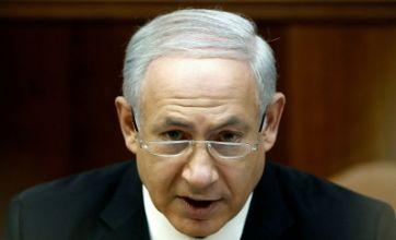 Israel eases Gaza blockades after international pressure