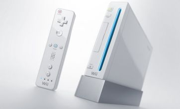 Nintendo contemplating Wii 3D