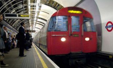 Court battle to halt 48-hour Tube strike